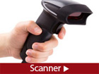 scanner application