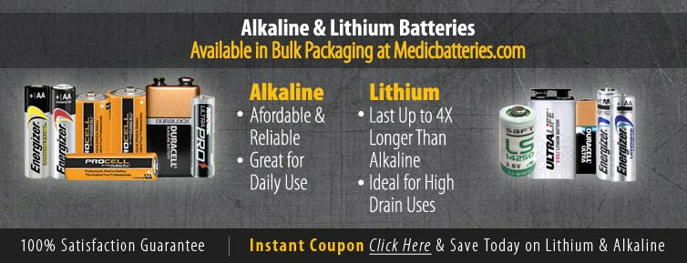 cheap alkaline batteries, discount alkaline batteries