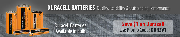 batteries bulk