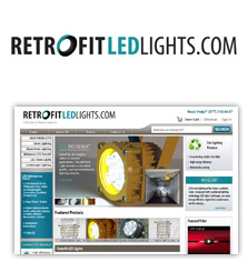 RetroFitLEDLights.com