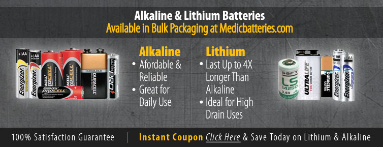 cheap alkaline batteries, discount alkaline batteries