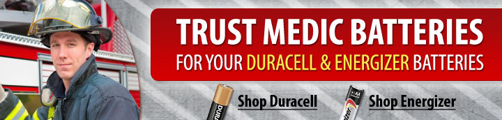 bulk energizer and duracell batteries