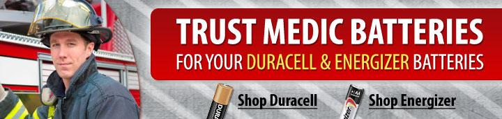 batteries-bulk